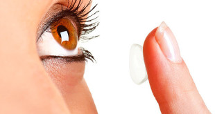 contact-lens-care-660x330