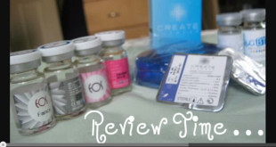 review1