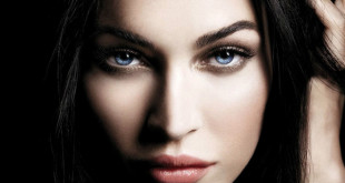 COLOR-CONTACTS-MEGAN-FOX