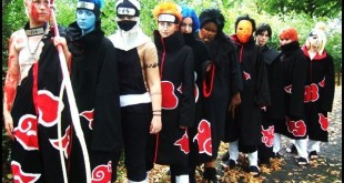 Naruto-Cosplay-naruto-cosplaying-and-what-not-16400899-600-399