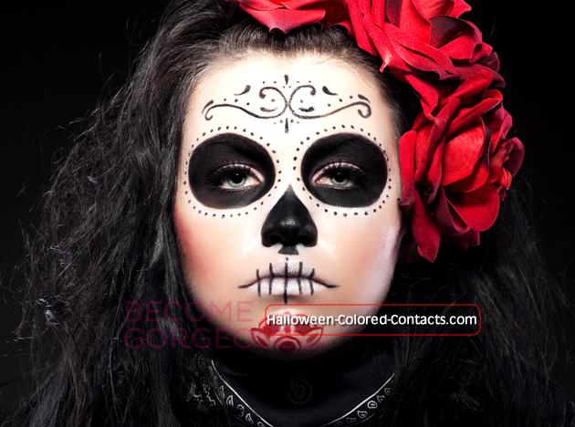 gallery_big_halloween-sugar-skull-face-design