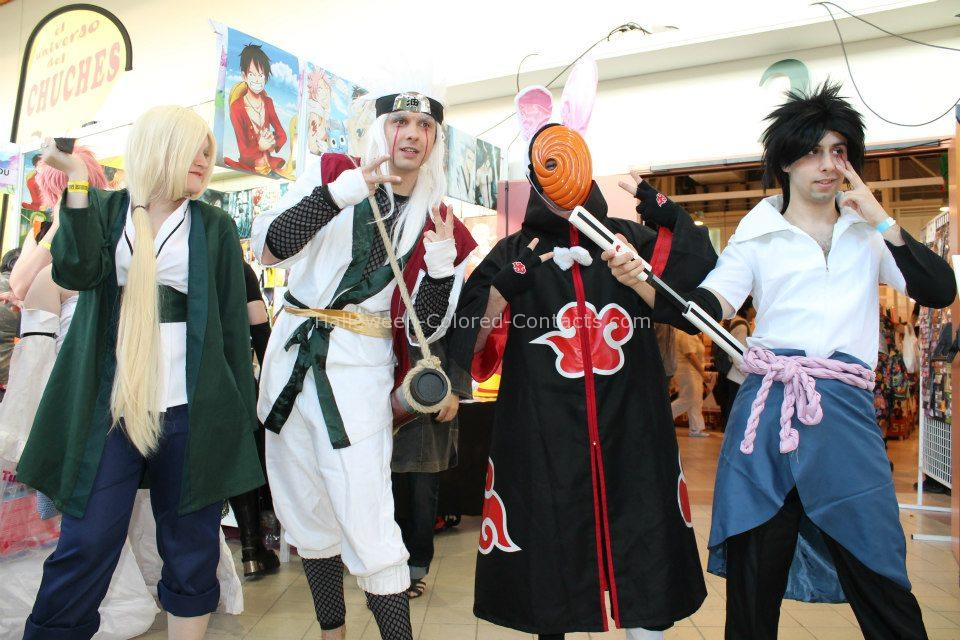 groupe_cosplay_naruto_by_smuxie-d62863t