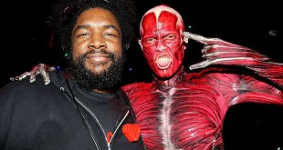 1269079-heidi-klum-questlove-halloween-costume-617-409