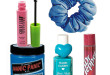 90s-Beauty-Products-Alternatives