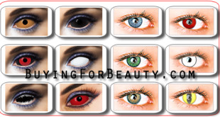 colored-crazy-sclera-contacts