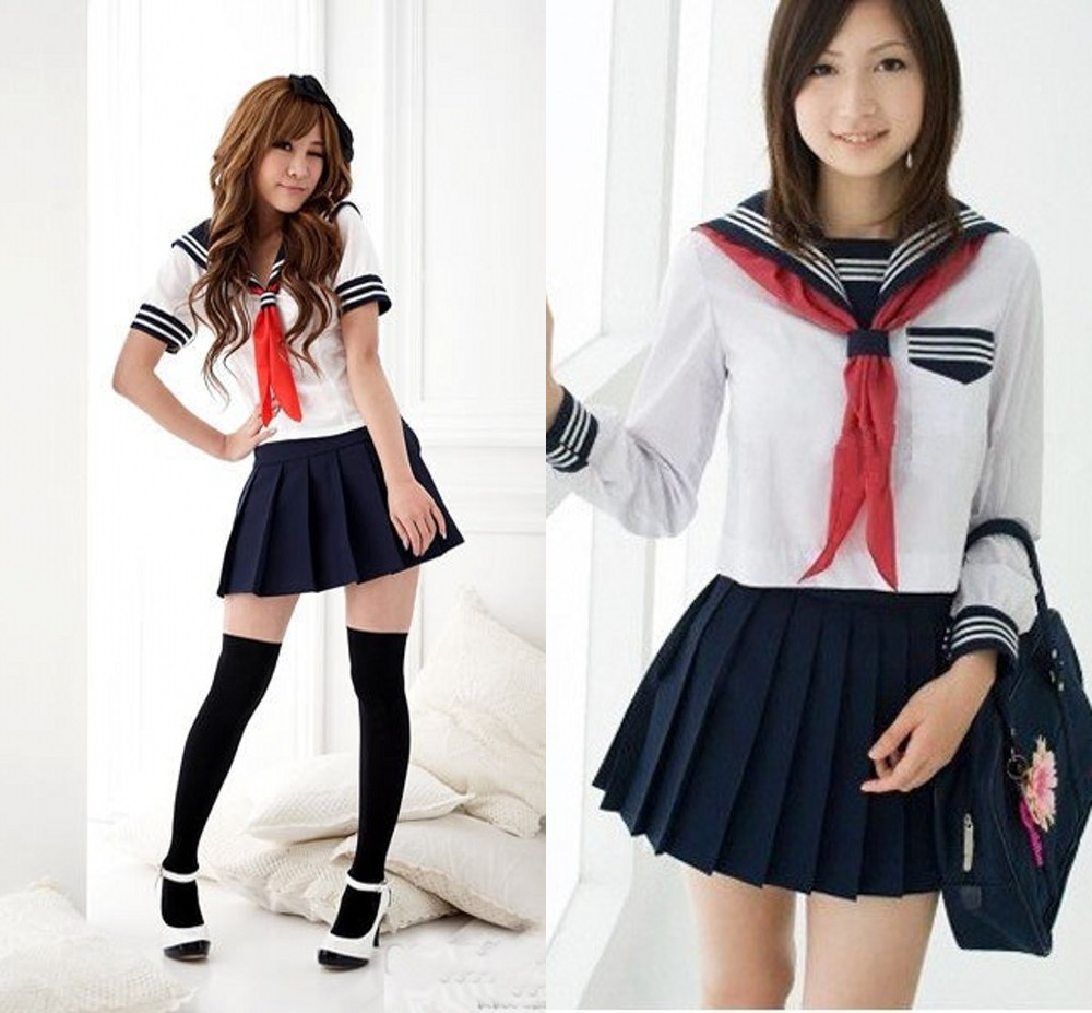 -font-b-Japanese-b-font-school-uniform-pleated-dress-uniforms-class-student-uniforms-temptation-navy