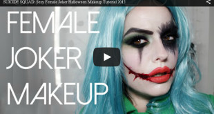 female-joker-makeup