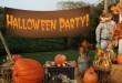 Halloween_Party_Sign_H