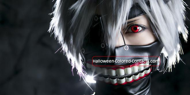 tokyo_ghoul_by_umibe-d7wzyur-660x330