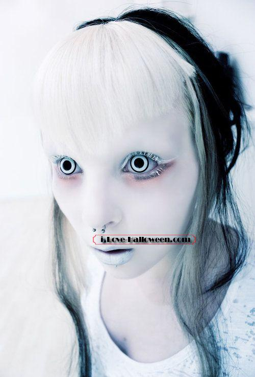 halloween-colored-contacts-makeup (11)