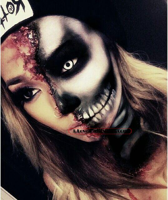 halloween-colored-contacts-makeup (20)