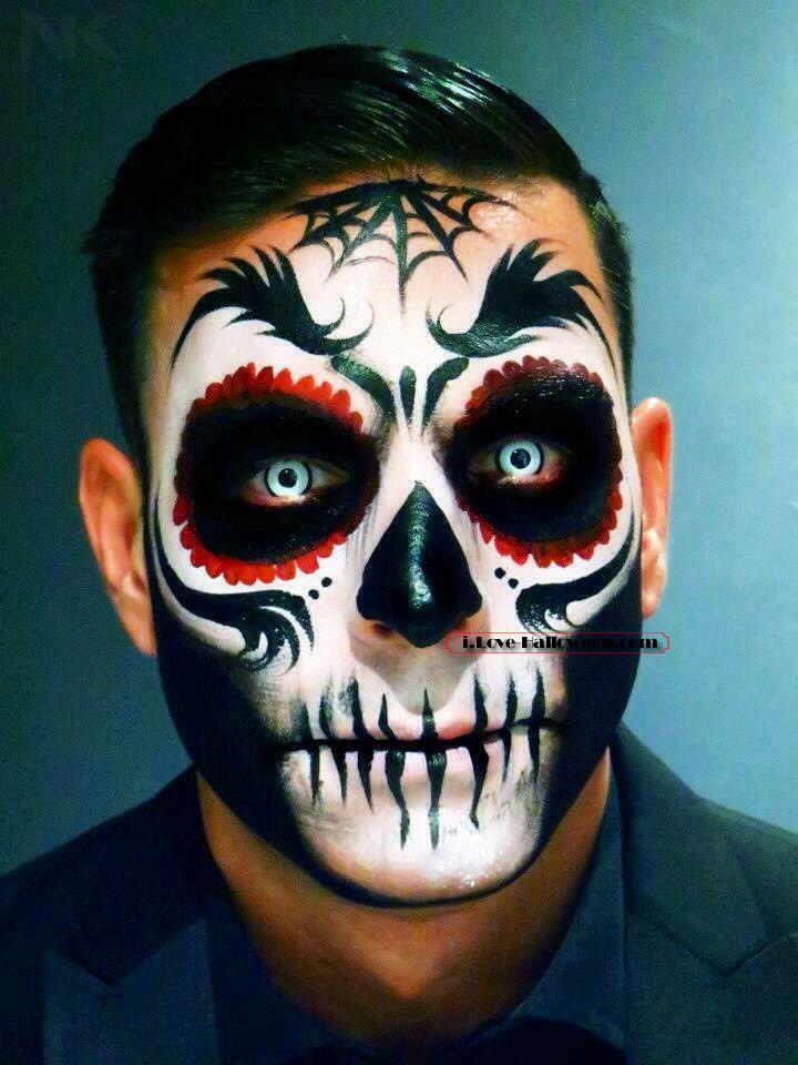 halloween-colored-contacts-makeup (21)