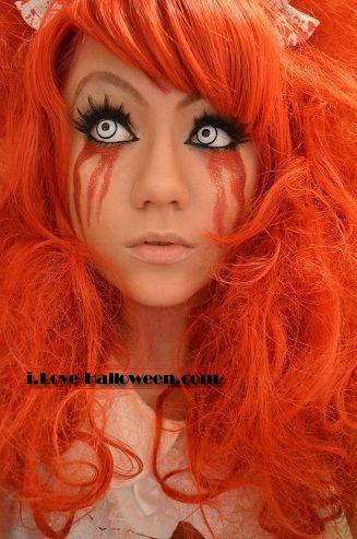 halloween-colored-contacts-makeup (28)