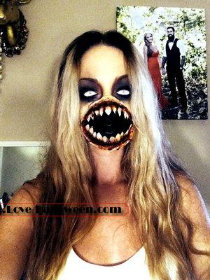 halloween-colored-contacts-makeup (29)