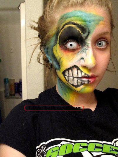 halloween-colored-contacts-makeup (31)