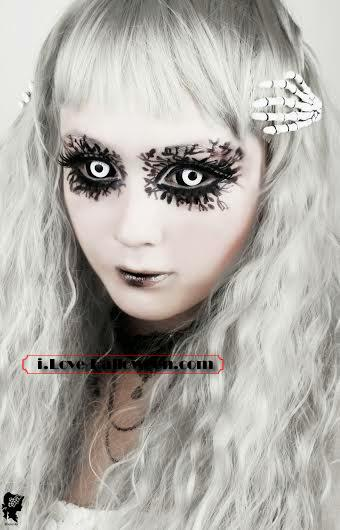 halloween-colored-contacts-makeup (33)