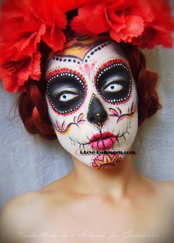 halloween-colored-contacts-makeup (37)