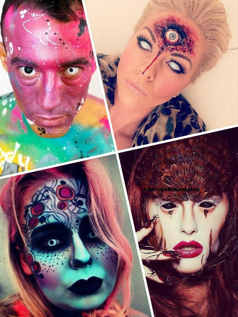halloween-colored-contacts-makeup (38)