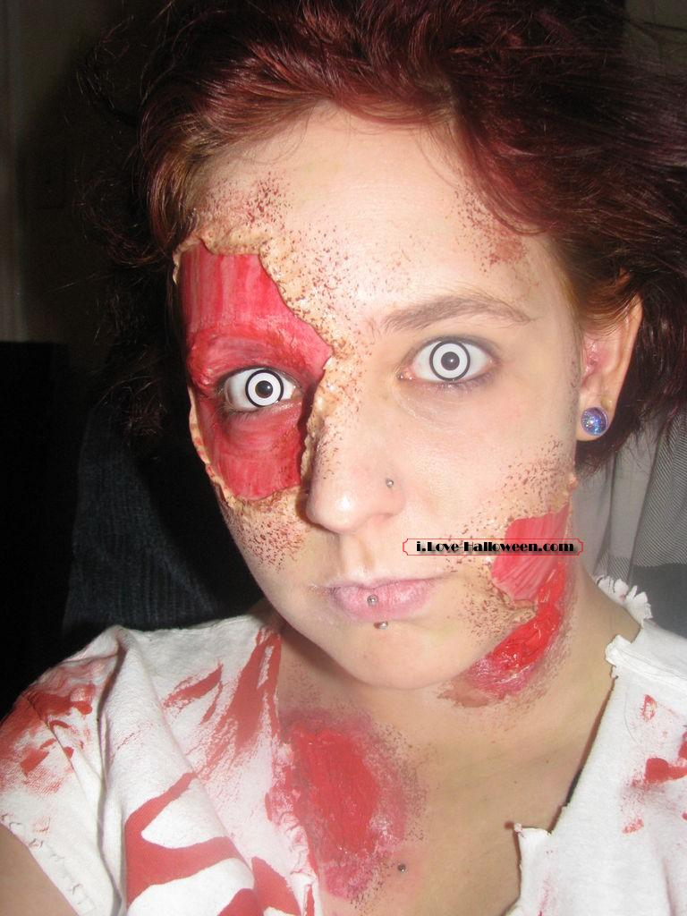 halloween-colored-contacts-makeup (39)