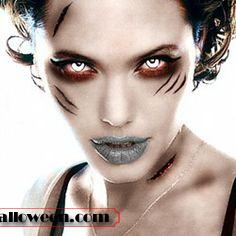 halloween-colored-contacts-makeup (40)