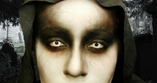 halloween-colored-contacts-makeup (41)