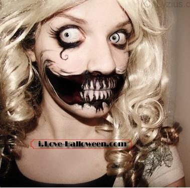 halloween-colored-contacts-makeup (42)