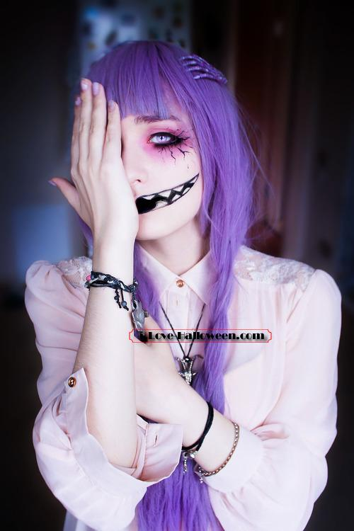 halloween-colored-contacts-makeup (43)