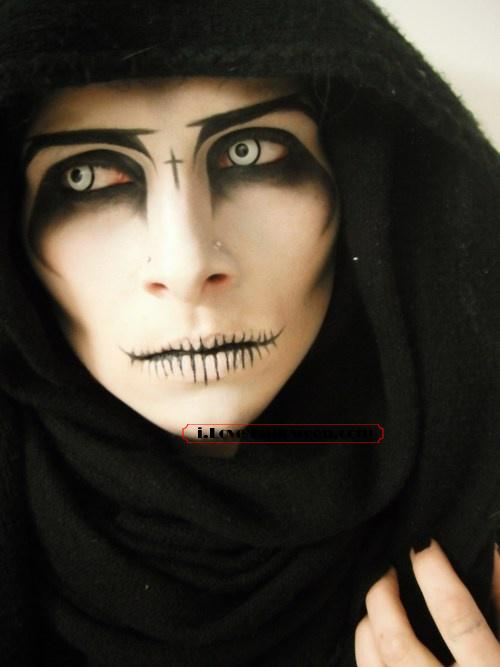 halloween-colored-contacts-makeup (44)