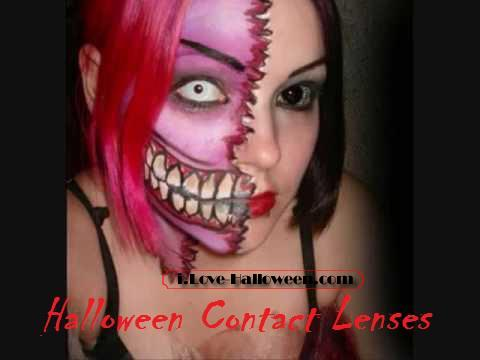 halloween-colored-contacts-makeup (45)
