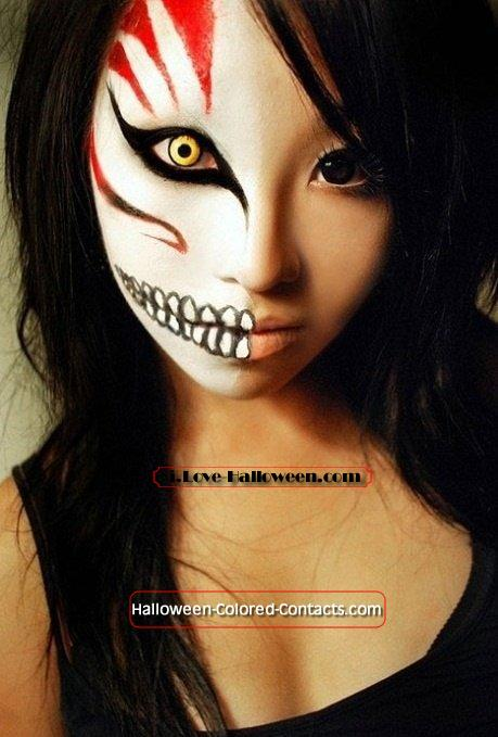 halloween-colored-contacts-makeup (46)