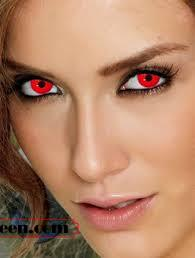 halloween-colored-contacts-makeup (49)