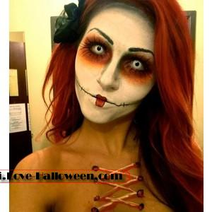 halloween-colored-contacts-makeup (50)