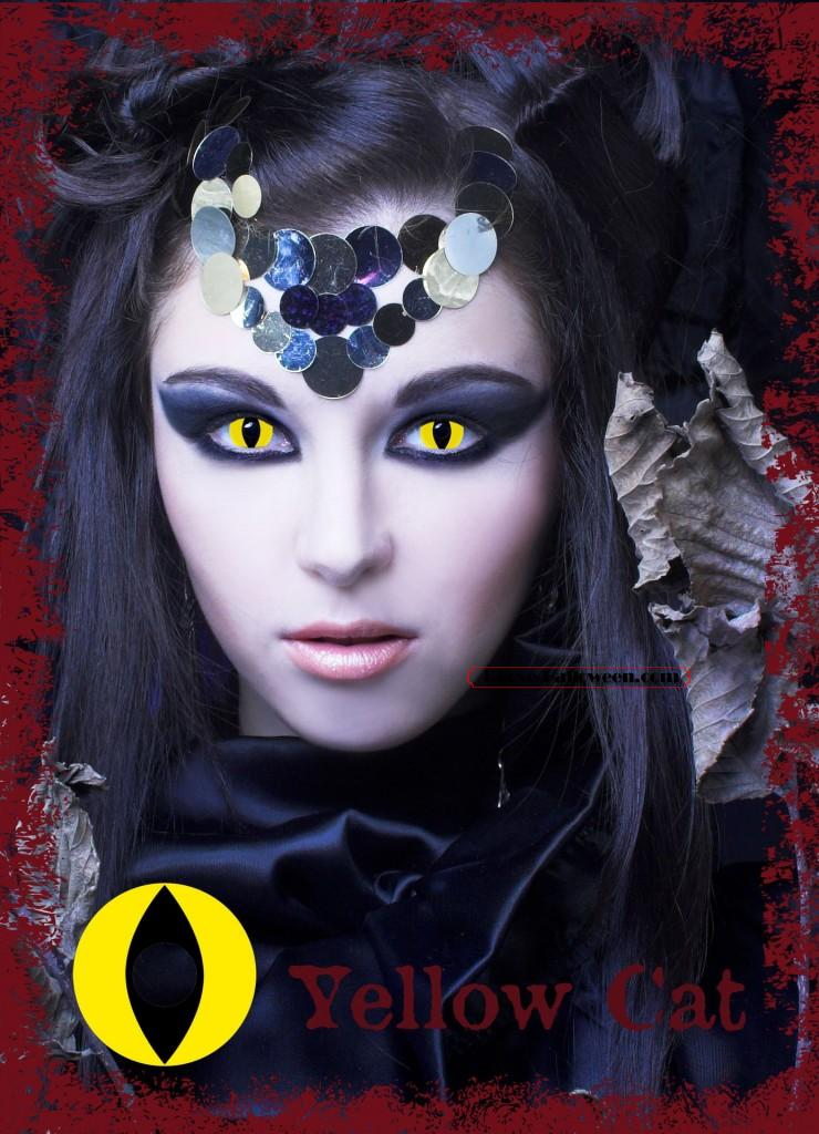 halloween-colored-contacts-makeup (51)