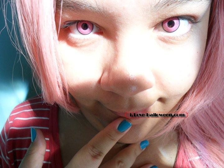 halloween-colored-contacts-makeup (53)