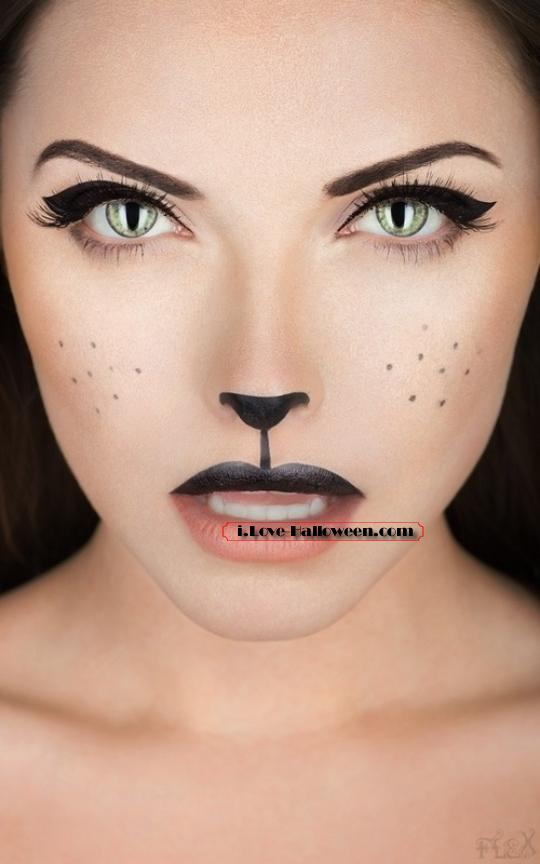 halloween-colored-contacts-makeup (61)