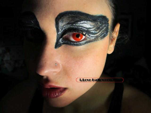 halloween-colored-contacts-makeup (63)