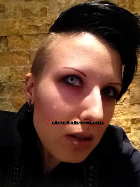 halloween-colored-contacts-makeup (7)