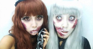 halloween-colored-contacts-makeup (71)