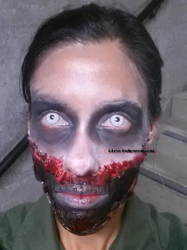 halloween-colored-contacts-makeup (9)