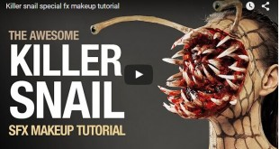 killer-snail-sfc-makeup