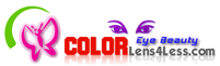ColorLens4Less.net
