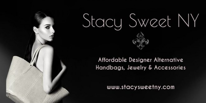 Stacy Sweet