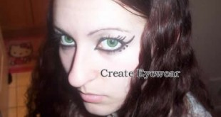 colored-contacts-green2