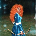 Halloween Costumes With Wigs (4)