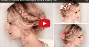 hairstyles5