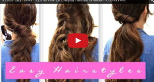 hairstyles7