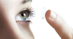4-Woman_with_Contact_Lens_page4