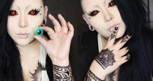 tokyo-ghoul-cosplay-contacts (3)