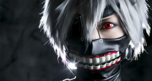 tokyo_ghoul_by_umibe-d7wzyur