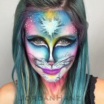 Psychedelic-Kitty